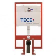Tece Profil stelaż podtynkowy do WC slim głebokiość 80 mm - 451312_O1