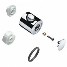 Hansgrohe Ecostat Uchwyt do baterii termostatycznej Ecostat 1001 SL - 405467_O1