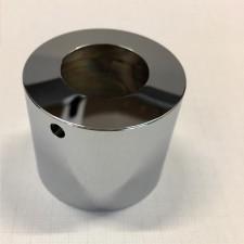 Axor Uno2 Tuleja mieszacza do baterii umywalkowej chrom - 509528_O1