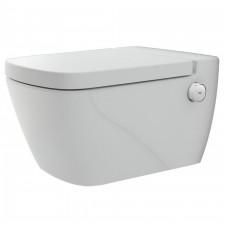 Tece One miska WC myjąca urządezenie do higieny intymnej /bez deski/ - 791864_O1