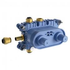 Ideal Standard Archimodule termostat podtynkowy kit1 - 552971_O1
