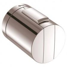 Ideal Standard Archimodule uchwyt głowicy prysznica chrom - 552982_O1
