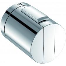 Ideal Standard Archimodule uchwyt głowicy / korpusu chrom - 552979_O1