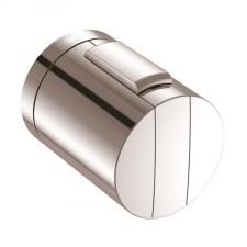 Ideal Standard Archimodule uchwyt ciepłej wody chrom - 552995_O1