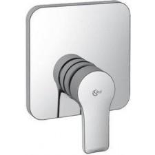 Ideal Standard IdealTherm Ceraron bateria termostatyczna podtynkowa chrom - 552551_O1