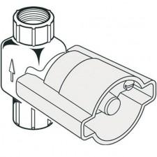 """Ideal Standard zawór podtynkowy g 1/2"""" uszcz. Cera. - 368035_O1"""