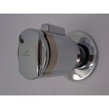 Ideal Standard przełącznik nadtynkowy - 552521_O1
