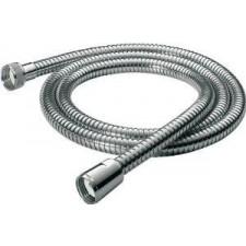 Ideal Standard Cerawell wąż prysznicowy chrom - 552423_O1