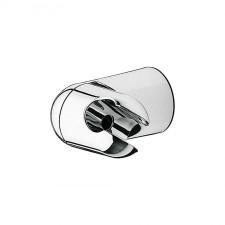 Ideal Standard uchwyt punktowy chrom - 368104_O1
