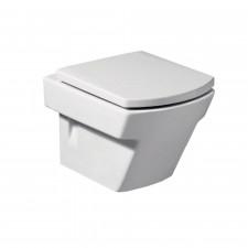 Roca Hall miska wc podwieszana 50cm - 16969_O1