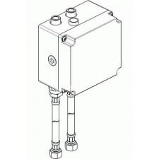 Ideal Standard zawór podtynkowy elektroniczny - 552427_O1