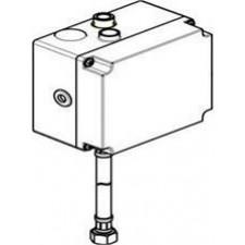 Ideal Standard Ceraplus moduł podtynkowy sterujący 230v - 552517_O1