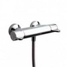 Ideal Standard Ceraplus bateria natryskowa termostatyczna chrom - 552478_O1
