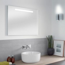 Villeroy & Boch More To See Lustro One 80x60 cm - 569524_O1