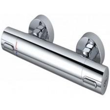 Ideal Standard Ceratherm 100 New bateria natryskowa termostatyczna chrom - 552607_O1