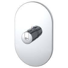 Ideal Standard Ceratherm 100 New bateria natryskowa termostatyczna chrom - 552399_O1