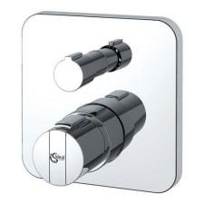 Ideal Standard Ceratherm 200 New bateria natryskowa termostatyczna chrom - 451776_O1