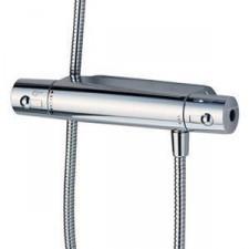 Ideal Standard Alto Eco bateria termostatyczna natryskowa chrom - 575627_O1
