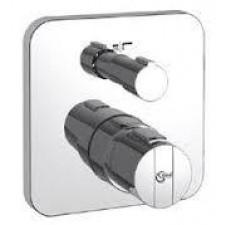 Ideal Standard Ceratherm 200 New bateria wannowo-natryskowa termoststyczna chrom - 456293_O1