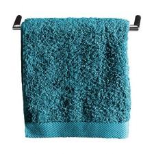 Roca Hall wieszak na ręcznik do umywalkiO1