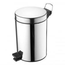 Ideal Standard Iom kosz na śmieci - 552536_O1