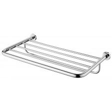 Ideal Standard Iom półka na ręczniki chrom - 552565_O1