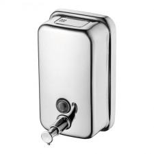 Ideal Standard Iom dozownik na mydło 500ml - 552562_O1