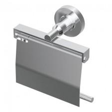 Ideal Standard Iom uchwyt na papier chrom - 552538_O1