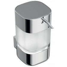 Ideal Standard Softmood dozownik na mydło chrom - 552463_O1