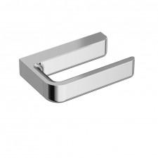 Ideal Standard Softmood uchwyt na papier chrom zapasowy chrom - 552444_O1