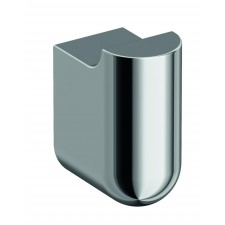 Ideal Standard Softmood haczyk chrom - 552412_O1