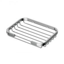 Ideal Standard Connect koszyk metalowy na mydło chrom - 552535_O1
