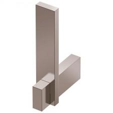 Ideal Standard Strada uchwyt na dodatkowy papier chrom - 553071_O1