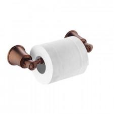 Omnires Art Line uchwyt na papier toaletowy, miedź antyczna - 782513_O1