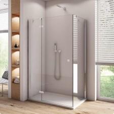 Sanswiss Ronal Drzwi 100x200 =h prysznicowe połysk - 572138_O1