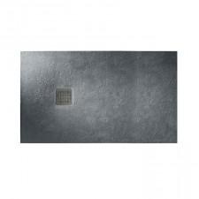 Roca Terran brodzik prostokątny 1400 x 800 mm - 628294_O1