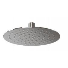 Ideal Standard Idealrain Luxe deszczownica okrągła 300mm stal nierdzewna - 553072_O1