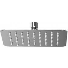 Ideal Standard Idealrain Luxe deszczownica kwadratowa 200x200mm stal nierdzewna - 553081_O1