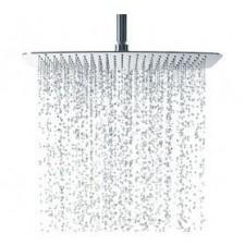 Ideal Standard Idealrain Luxe deszczownica kwadratowa 300x300mm stal nierdzewna - 553060_O1