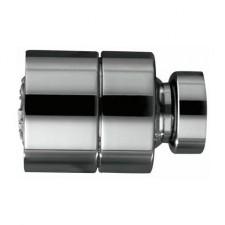 Ideal Standard Idealrain dysza boczna chrom - 553044_O1