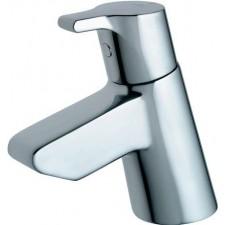 Ideal Standard Active Zawór umywalkowy do wody zimnej - 553041_O1