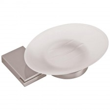 Ideal Standard Playa podstawka na mydło chrom - 552949_O1