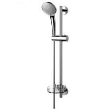 Ideal Standard Idealrain zestaw natryskowy 3 strumienie 600mm chrom - 552585_O1
