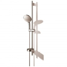 Ideal Standard Idealrain zestaw natryskowy 1 strumień 900mm chrom - 552864_O1