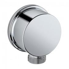 Ideal Standard Idealrain przyłącze kątowe chrom - 469072_O1
