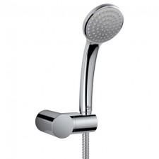 Ideal Standard Idealrain słuchawka prysznicowa 1-strumień z wężem i uchwytem 150mm chrom - 552911_O1
