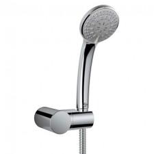 Ideal Standard Idealrain słuchawka prysznicowa 3-strumienie z wężem i uchwytem150mm chrom - 552603_O1