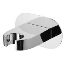 Ideal Standard Idealrain Pro uchwyt punktowy ścienny stały chrom - 552826_O1
