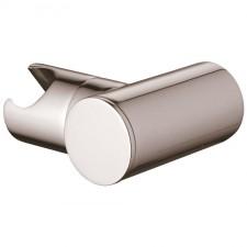 Ideal Standard Idealrain Pro uchwyt punktowy ścienny obrotowy chrom - 552869_O1