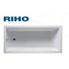 Riho Lusso wanna prostokątna Plus 170x80 Biała - 448880_O1